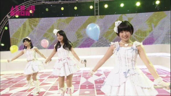 AKB48SHOW 20140531 みおたす (4)_R