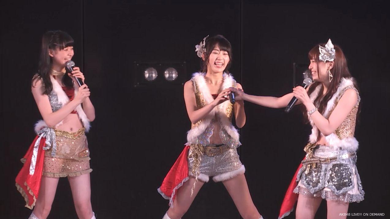 宮脇咲良 桜島 (11)