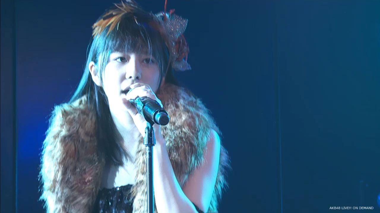 岡田彩花 (14)