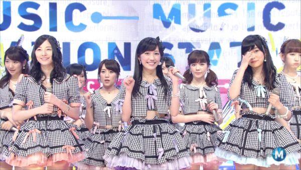 AKB48 渡辺麻友 MステSP20140627 (13)_R