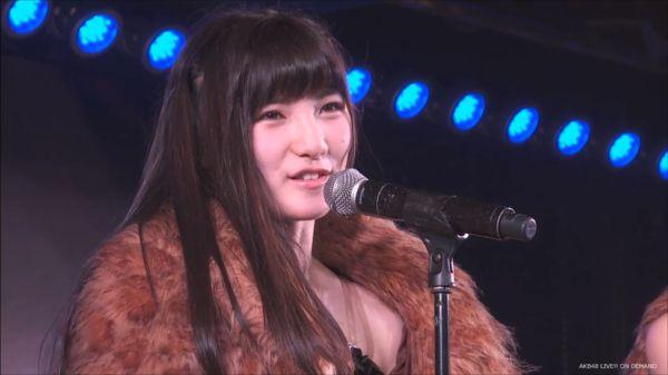 岡田奈々 愛しきナターシャ (16)_R