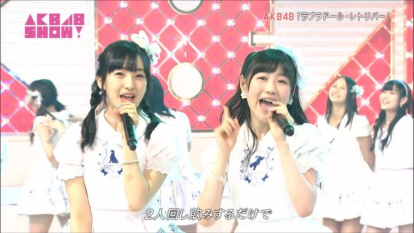 AKB48SHOW 20140531  未姫 (9)_R