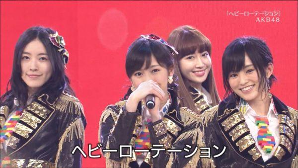 AKB48渡辺麻友 テレ東音楽祭2014 (12)_R