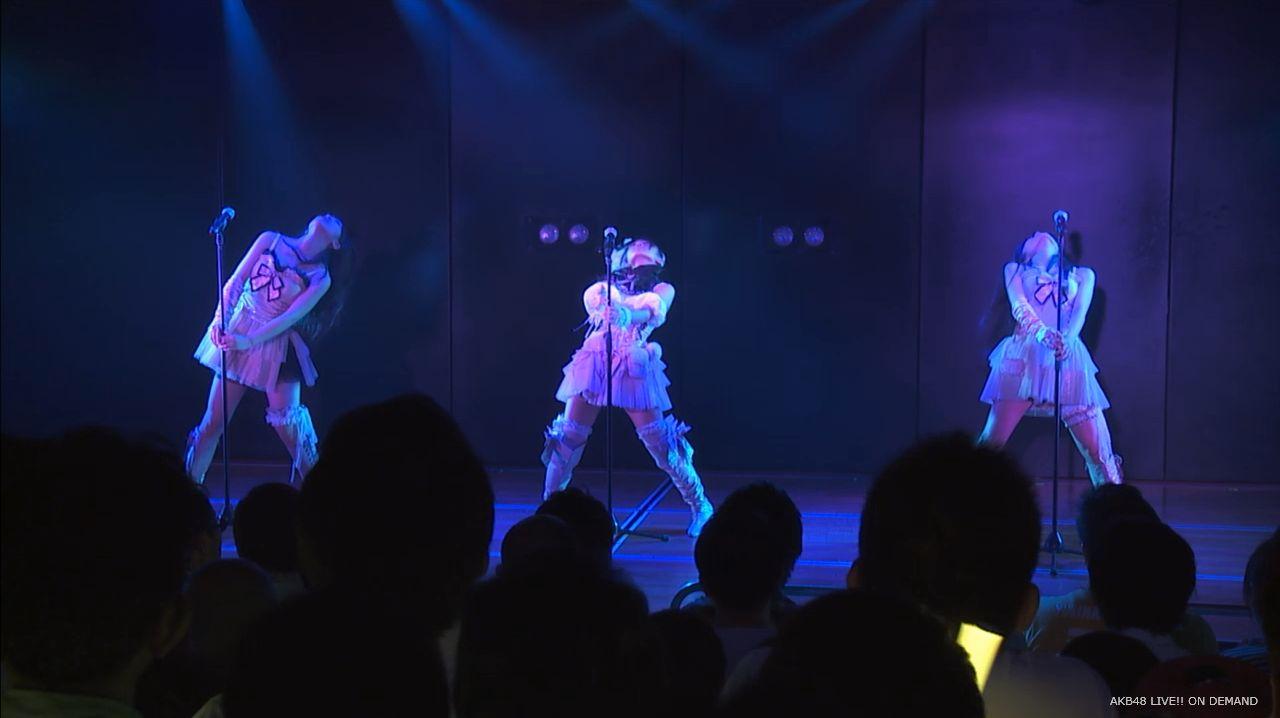 劇場公演 みーおん 20140612 (19)