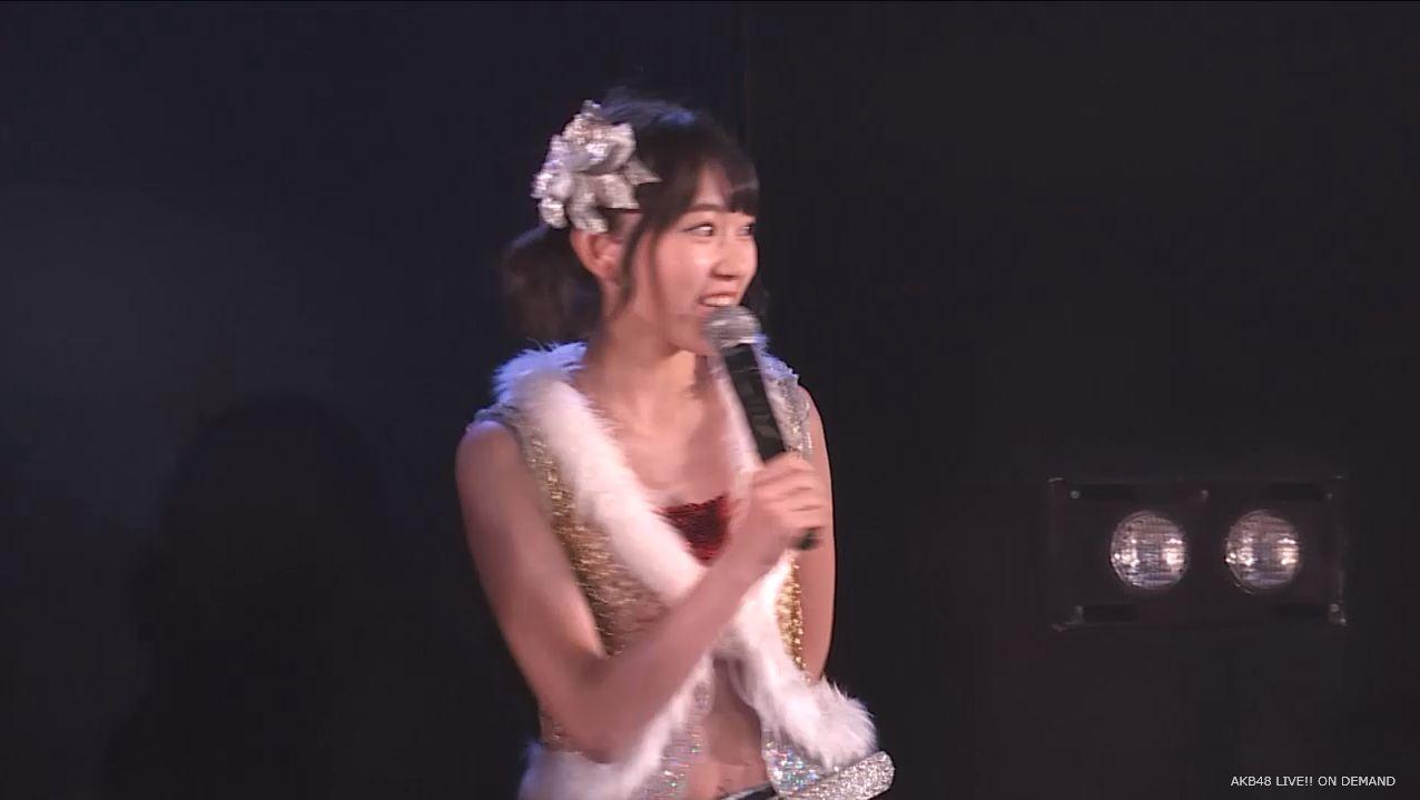 AKB48チームA 宮脇咲良 20140628夜 (167)