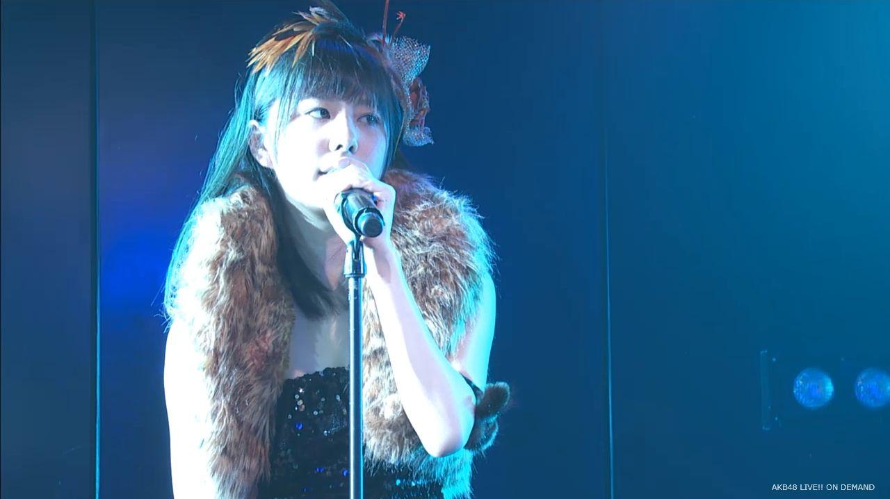 岡田彩花 (11)