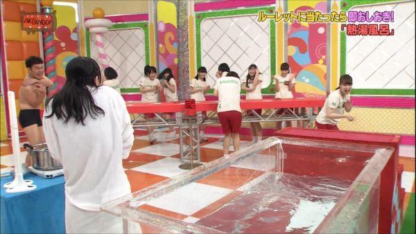 橋本耀 熱湯風呂AKBINGO 20140618 (6)_R