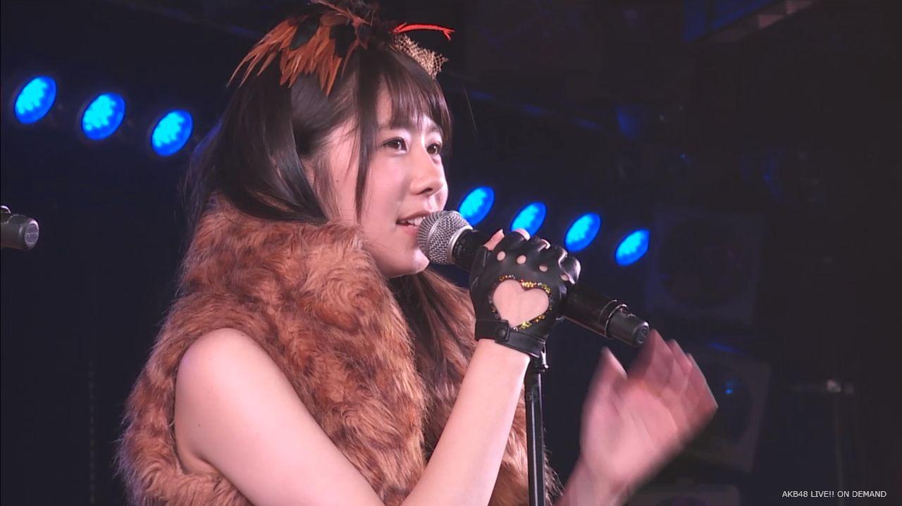 岡田彩花 (24)