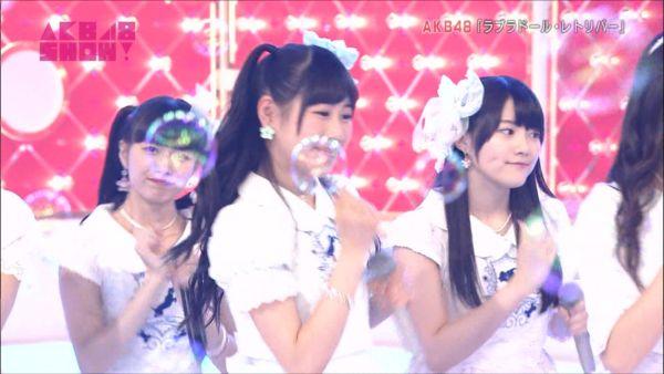 AKB48SHOW 20140531  未姫 (4)_R