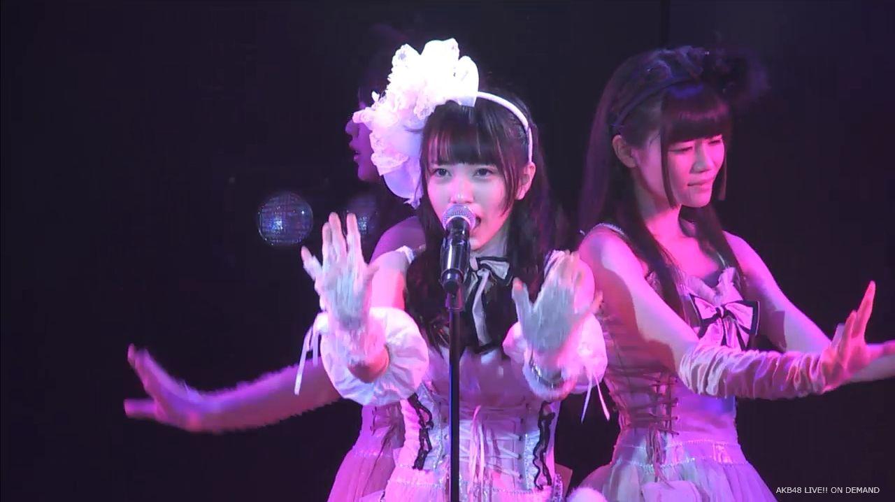劇場公演 みーおん 20140612 (26)