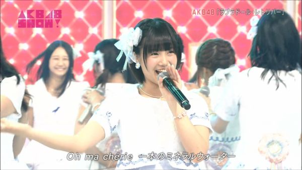 AKB48SHOW 20140531 みおたす (17)_R