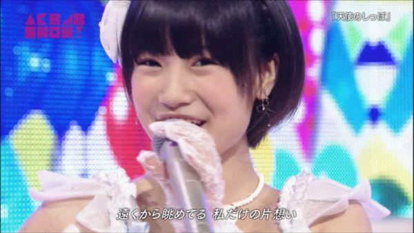 AKB48SHOW 20140531 みおたす (8)_R