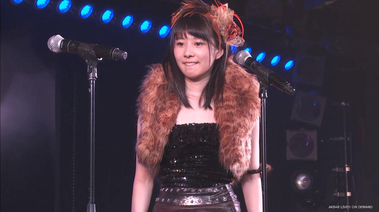 岡田彩花 (21)
