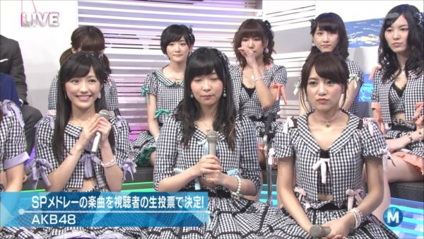 AKB48 渡辺麻友 MステSP20140627 (9)_R