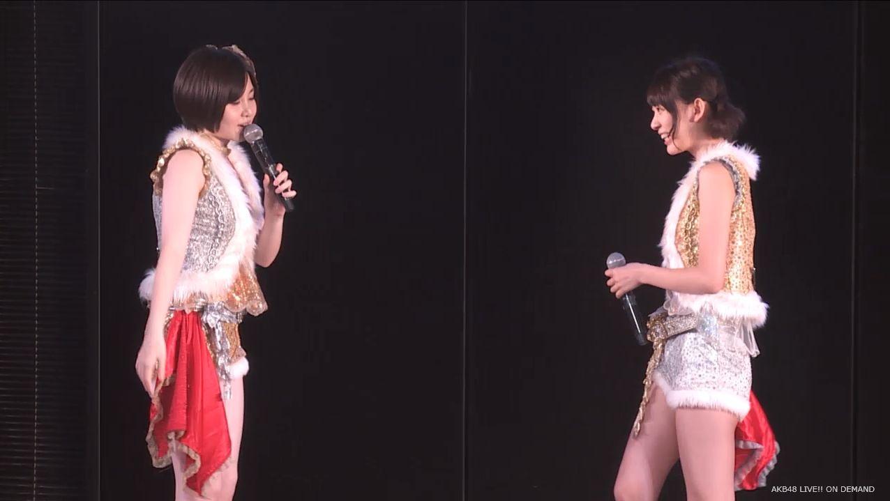 AKB48チームA 宮脇咲良 20140628夜 (162)