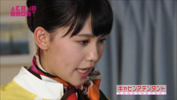 AKB48SHOW 20140531 こじまこ (2)_R