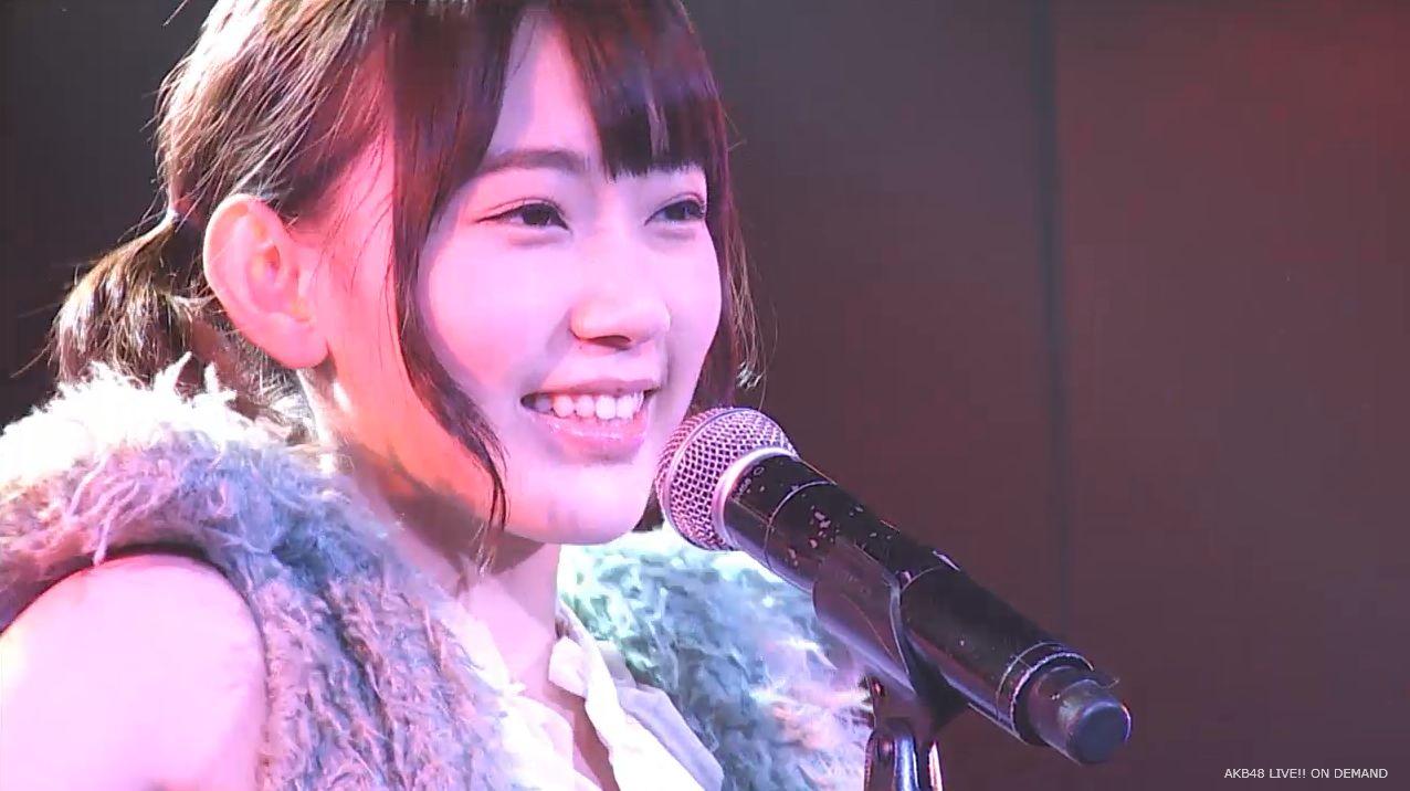 AKB48チームA 宮脇咲良 20140628夜 (83)