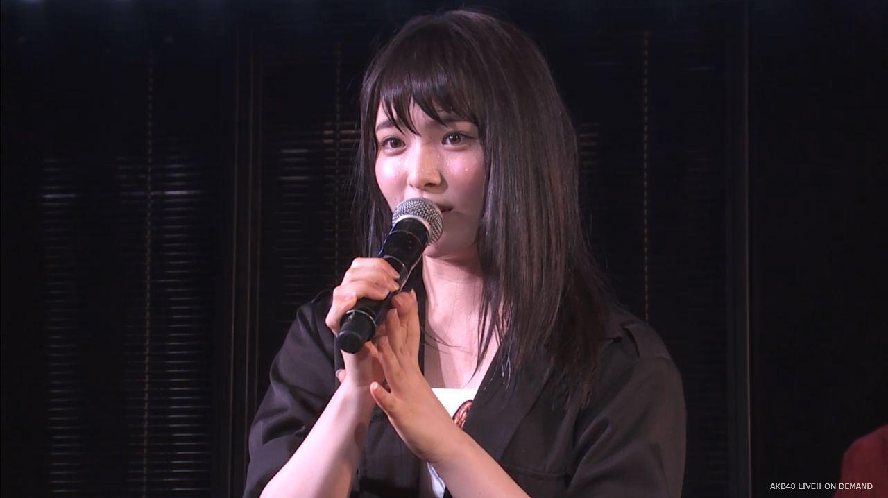 劇場公演 みゆぽん (14)