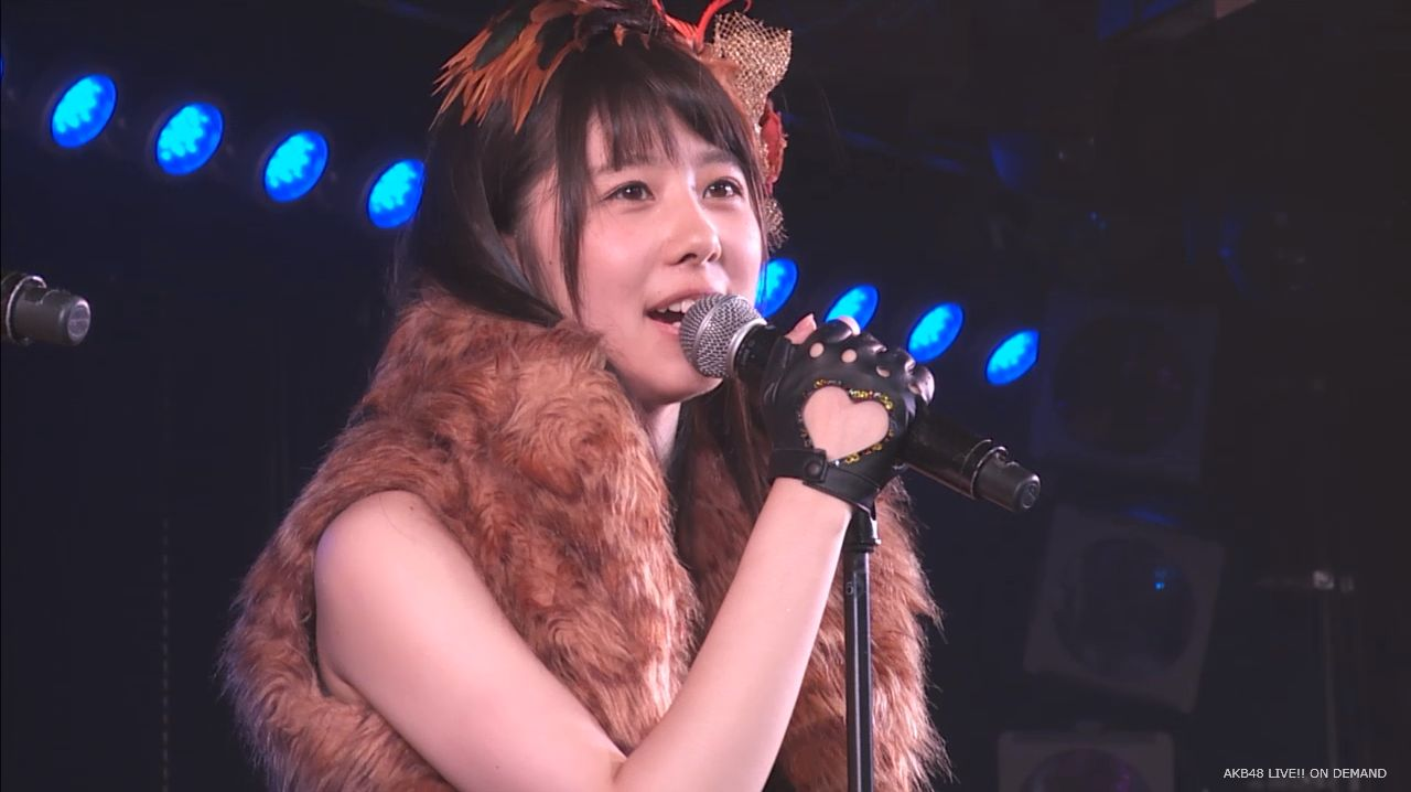 岡田彩花 (23)