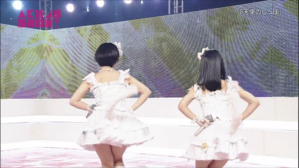 AKB48SHOW 20140531 みおたす (10)_R