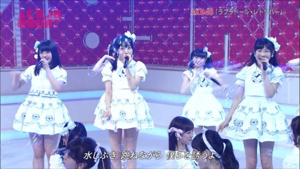 AKB48SHOW 20140531  未姫 (7)_R