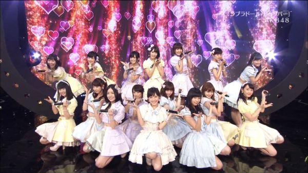 AKB48渡辺麻友 テレ東音楽祭2014 (39)_R