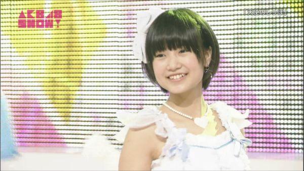 AKB48SHOW 20140531 みおたす (24)_R
