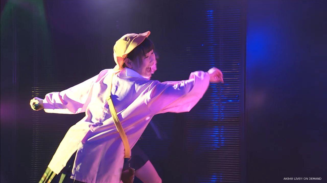 劇場公演 西野未姫ちゃん (19)