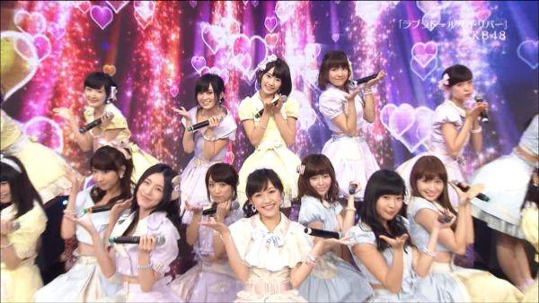 AKB48渡辺麻友 テレ東音楽祭2014 (46)_R