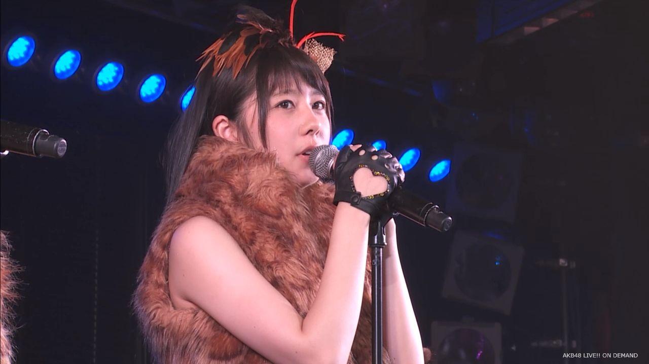岡田彩花 (26)