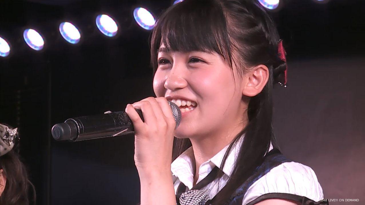 劇場公演 こじまこ 20140616