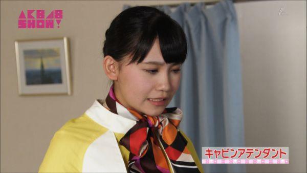 AKB48SHOW 20140531 こじまこ (10)_R