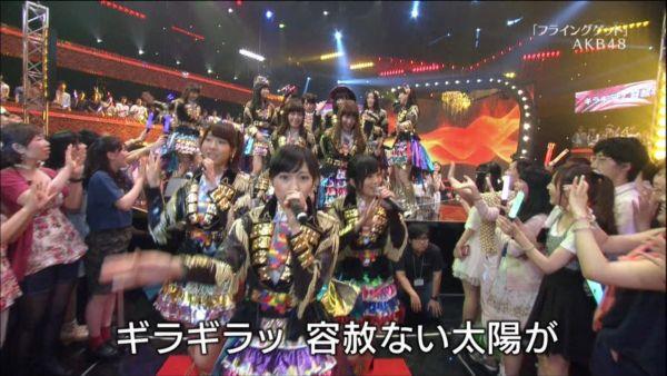 AKB48渡辺麻友 テレ東音楽祭2014 (18)_R