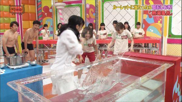橋本耀 熱湯風呂AKBINGO 20140618 (5)_R
