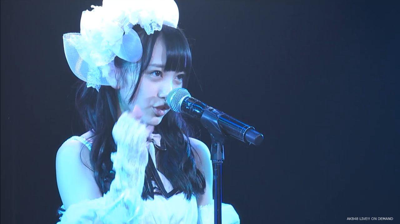 劇場公演 みーおん 20140612 (13)