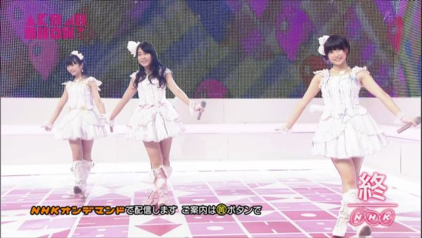 AKB48SHOW 20140531 みおたす (15)_R
