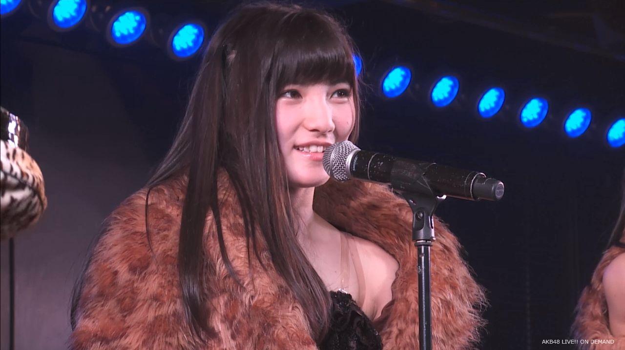 岡田奈々 愛しきナターシャ (12)