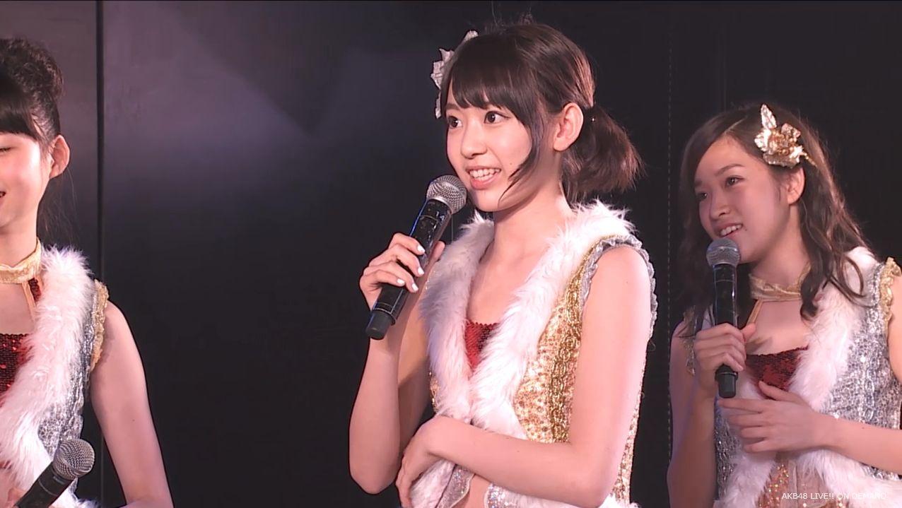AKB48チームA 宮脇咲良 20140628夜 (140)