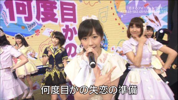 AKB48渡辺麻友 テレ東音楽祭2014 (50)_R