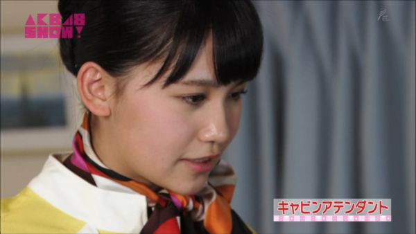 AKB48SHOW 20140531 こじまこ (11)_R