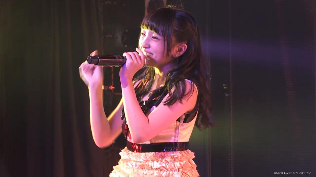 劇場公演 みーおん 20140612 (2)
