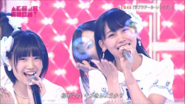 AKB48SHOW 20140531 こじまこ (15)_R