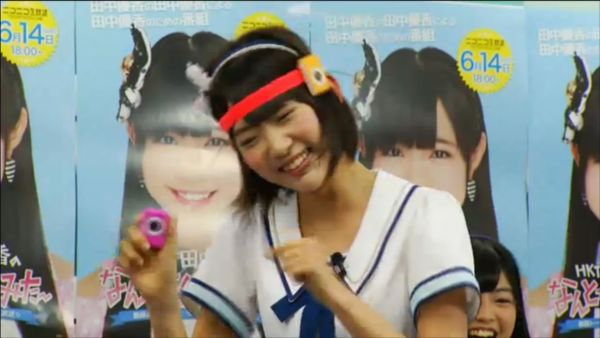ニコ生 さくら     (40)_R