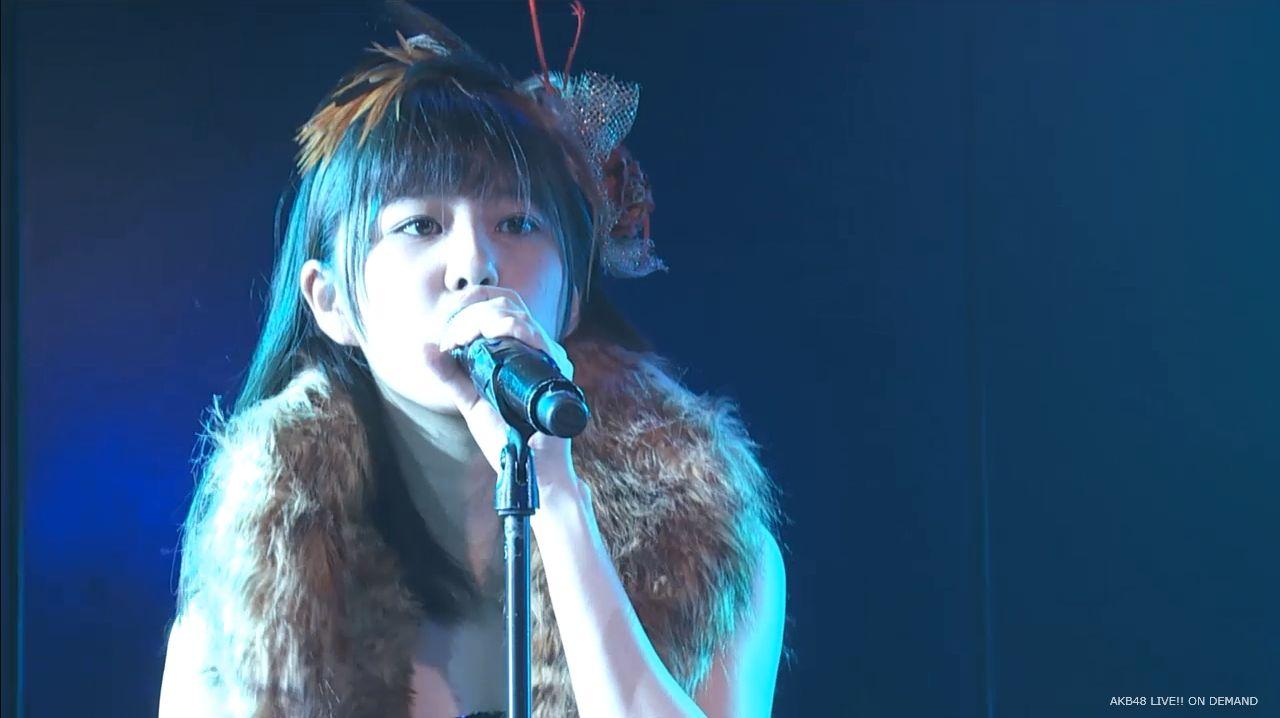 岡田彩花 (15)