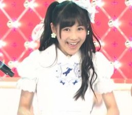 AKB48SHOW 20140531  未姫 (11)_R