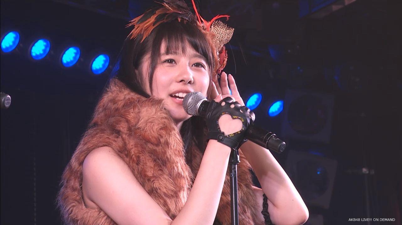岡田彩花 (22)