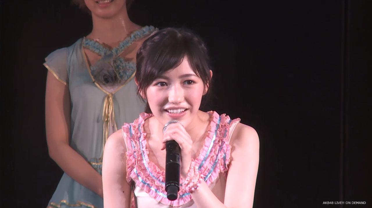 劇場公演 まゆゆ 20140613 (21)