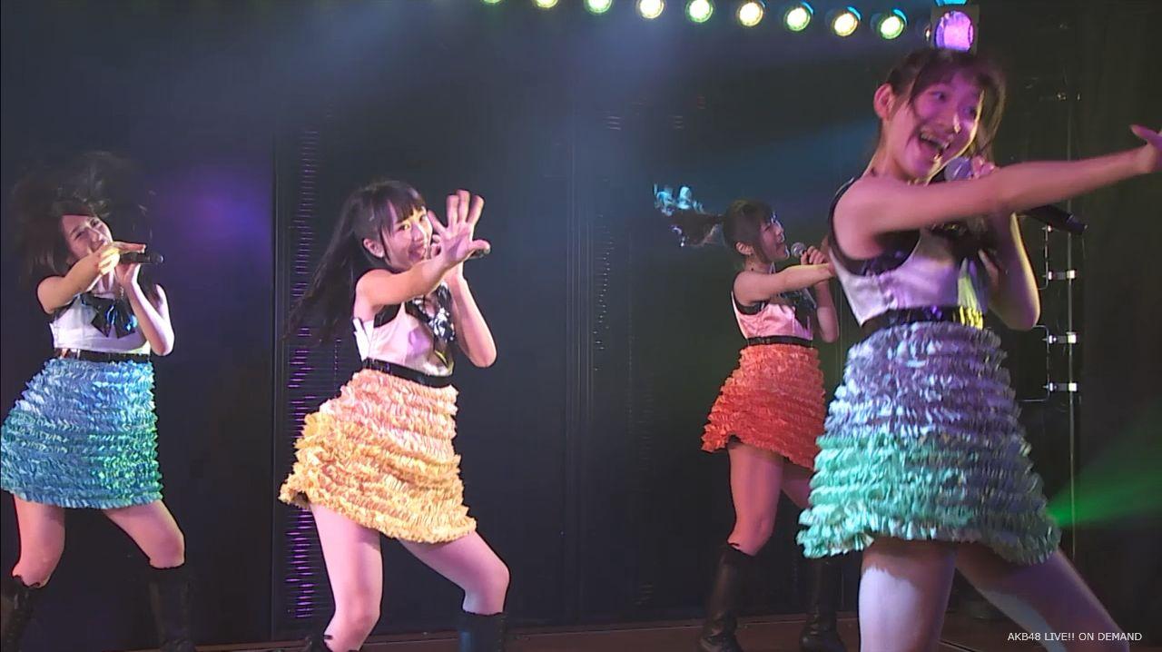 劇場公演 みーおん 20140612 (6)