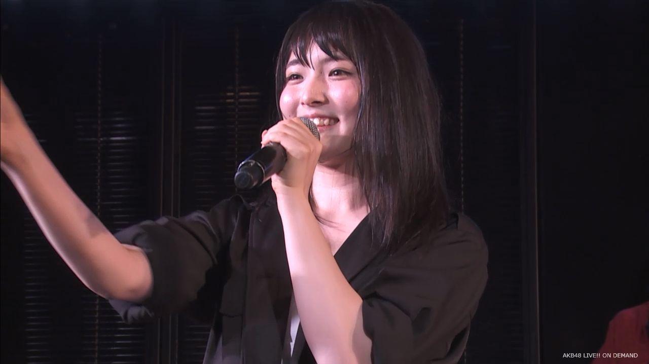 劇場公演 みゆぽん (10)