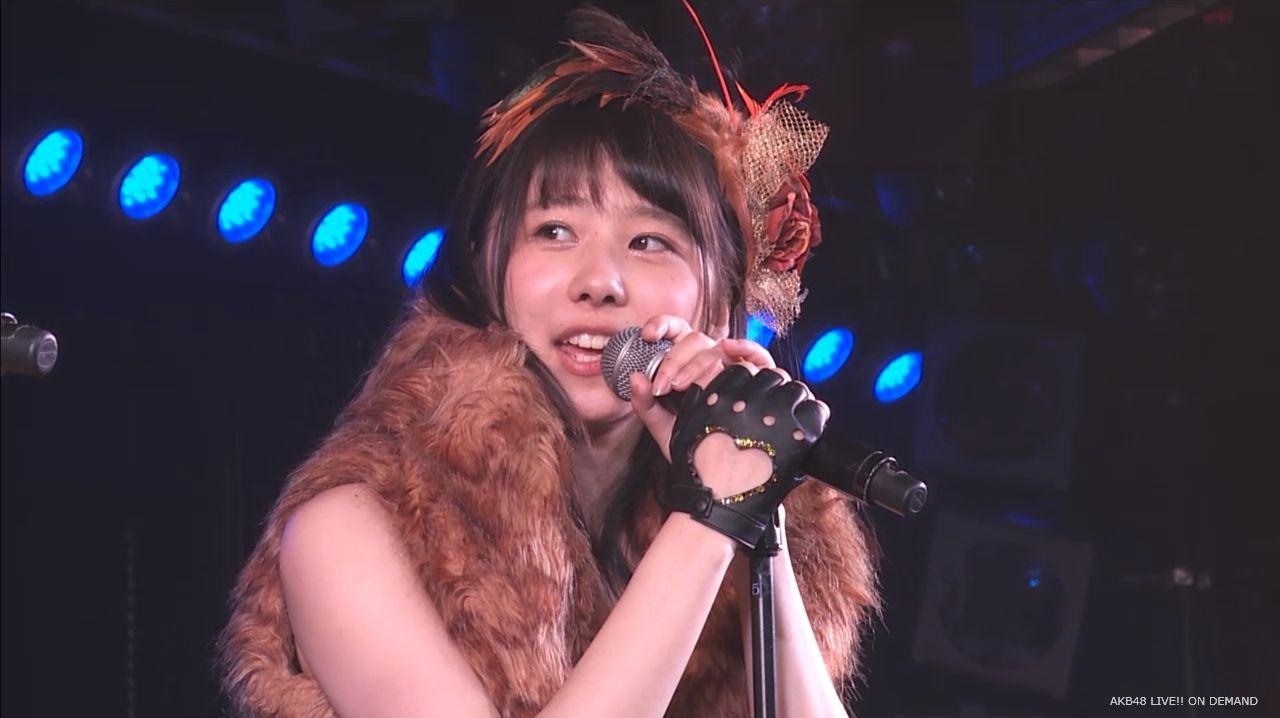 岡田彩花 (19)